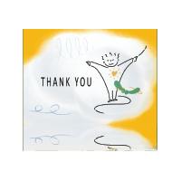 定期捐款1000元以上 一路守護顱顏患者,收到受助孩子親筆卡片